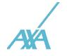 Assurance Professionnelle Axa